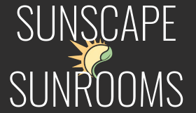 https://www.yoursunscape.com/